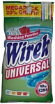 Wirek Universal 10 кг