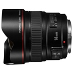 YongNuo 14mm f/2.8 Canon EF
