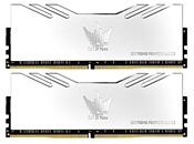 KFA2 HOF4CXL1BST4000M19SF162K