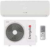 Energolux SAS07LN1-A/SAU07LN1-A