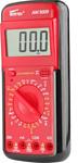 Wortex AM 9009