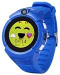 Smart Baby Watch GW600