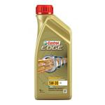 Castrol EDGE 5W-30 C3 1л
