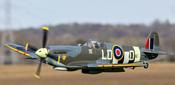 FreeWing Spitfire Mk.IX PNP