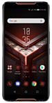 ASUS ROG Phone ZS600KL 8/128Gb