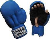 Green Hill PG-2047 S (синий)