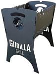 Gorillagrill GG 001