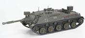 Revell 03276 Немецкий истребитель танков Kanonenjagdpanzer