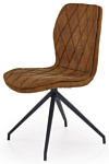 Halmar K237 (коричневый)