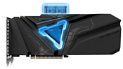 GIGABYTE GeForce RTX 2080 SUPER GAMING OC WATERFORCE