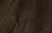 Falquon Blue Line Wood Malt Oak D3688
