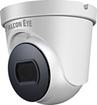 Falcon Eye FE-IPC-D2-30p