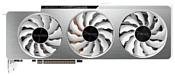 GIGABYTE GeForce RTX 3080 10240MB VISION OC (GV-N3080VISION OC-10GD)