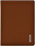 Onyx Boox Poke 2/Poke 3 (коричневый)