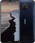 Nokia G10 3/32GB
