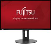 Fujitsu B27-9 TS QHD