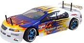 HSP Xeme Pro 4WD RTR