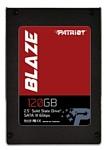 Patriot Memory PB120GS25SSDR