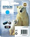 Epson C13T263