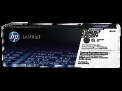 HP 83X (CF283X)