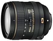 Nikon 16-80mm f/2.8-4E ED VR AF-S DX Nikkor