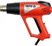 Yato YT82293
