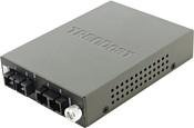TRENDnet TFC-15MS100