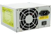 Delux ATX-500W