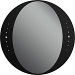Dubiel Vitrum Idea C 60x60 зеркало (5905241000954)