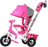 Trike Beauty BA2M