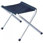 Pinguin Jack stool