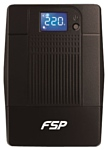 FSP Group DP V 650