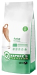 Nature's Protection Active (12 кг)