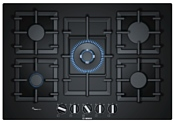 Bosch PPQ7A6B90