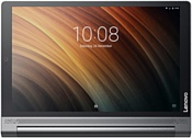 Lenovo Yoga TAB 3 Plus 32Gb LTE (ZA1R0014PL)