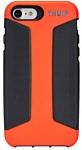 Thule Atmos X4 для iPhone 7 (Fiery Coral/Dark Shadow) (3203476)