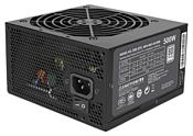 Cooler Master MasterWatt Lite 230V 500W (MPX-5001-ACABW)