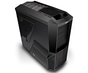 Z-Tech M-7-1800X-16-120-1000-B350-D-0206n
