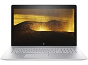 HP ENVY 17-ae011ur (2HP01EA)