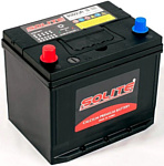 Solite 70 А/ч 85D23R