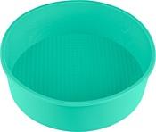Посуда для запекания BALLARINI