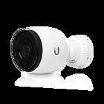 Ubiquiti UniFi Video UVC-G3-PRO