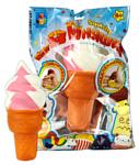 1toy Мммняшка Мороженое