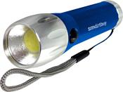 SmartBuy SBF-108-B