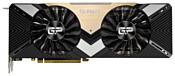 Palit GeForce RTX 2080 Ti Dual (NE6208T020LC-150A)