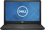 Dell Inspiron 15 3573-6014