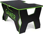 Generic Comfort Gamer2/DS/NE