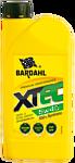 Bardahl XTEC 5W-40 1л