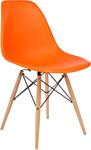 Mio Tesoro Бари SC-001 (оранжевый)