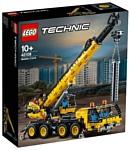 LEGO Technic 42108 Мобильный кран
